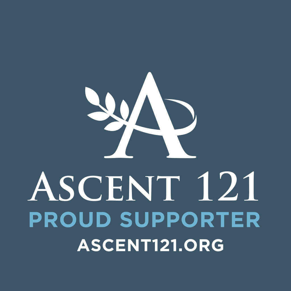 Ascent121-Profilepic-1
