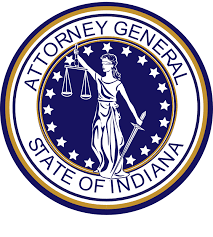 Office of the Indiana Attorney General
